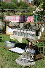 Vintage Rustic Garden party: Themed Birthday Parties, Theme Birthday ...
