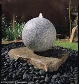 ... .com/gardenstore/img/products/Sphere_Fountain-1246570376-detail.jpg