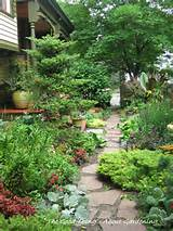 gravel diy gardenpath designs creative inexpensive garden path ideas