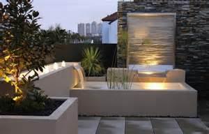 outdoor decor ideas decorator showcase home