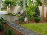 Walkway and Path - Summerville, SC - Photo Gallery - Landscaping ...