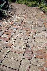 garden path and walkway pictures