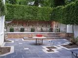 Courtyards Gardens, Gardens Ideas, Landscapes Ideas, Courtyards Design ...