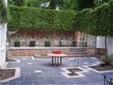 Courtyards Gardens, Gardens Ideas, Landscapes Ideas, Courtyards Design ...