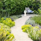 Pathway Gardening - 40 Genius Space-Savvy Small Garden Ideas and ...