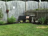 small backyard corner landscaping ideas home design ideas