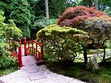 Japanese Gardens Japanese Zen Garden Japanese Garden Designs japanese ...