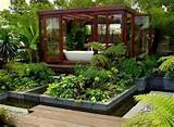 vegetable garden ideas container gardening pinterest