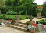 ... Gardens with Great Landscaping : Garden Landscape Ideas For Small