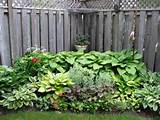 Found on gardentenders.com