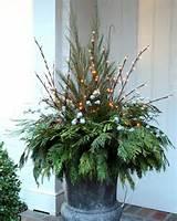 10 kerstdecoratie tips | Buiten | Versier de tuin voor de feestdagen!