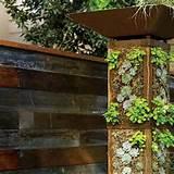 Garden Decorate Indoor Vertical Garden Ideas For Home Decorating
