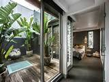 Indoor garden | Room ideas | Pinterest