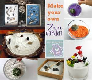 diy zen gardens zen garden design ideas slap dash mom