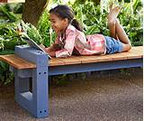 ideas bench plan garden benches diy outdoor outdoor benches