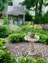 cute garden and potting shed backyard ideas wants pinterest