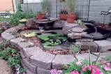 ... Pond with a Preformed Pond Liner • Ron Hazelton Online • DIY Ideas