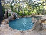 Central Florida Pools By Design For when I move South. Central Florida ...