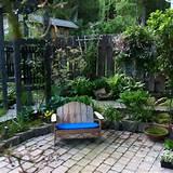 my garden garden and outdoor living ideas pinterest