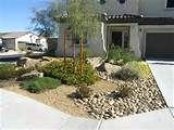Desert Landscaping | Desert Landscaping Ideas.wmv - YouTube
