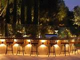 Marvelous-Outdoor-Garden-Lighting-Ideas-with-Contemporary-Style1