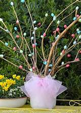 Easter-Outdoor-Decor-Ideas-17