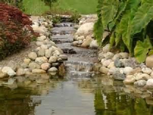 this http www patio ideas org pond bridge asian pond