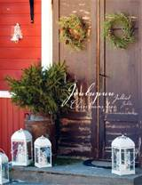 decoration ideas outdoor christmas decorating ideas below you ll find