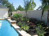 tropical style a well designed tropical garden can be very