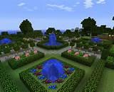 Gardens | [minecraft] | Pinterest