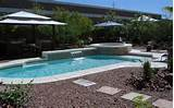 Desert Springs Pools & Spas