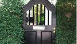 ... garden-gate-designs-plans-garden-gate-designs-products-garden-gate