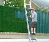 ... Ideas, Artificial Vines, Outdoor Artificial, Boxwood Panels, Outdoor