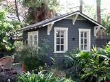 garden shed design ideas onhomes org