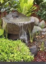 small water garden designs adorable small water garden style ideas
