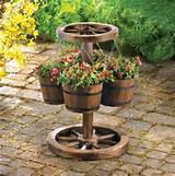 all products outdoor outdoor decor outdoor pots planters