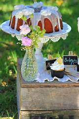 Vintage Rustic Garden Party {Ideas, Decor, Planning, Idea, Styling}
