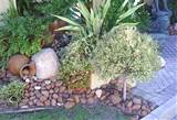 stone bark home gravel pebbles stones specials pots and urns rocks