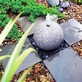 fountain small fountain outdoor fountain fountain ideas