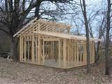 ... shed plans diy garden shed plans garden shed with porch garden sheds