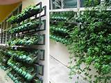 ... DIY Vertical Garden Ideas You have to Try if You are a Gardening Lover