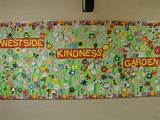 school counselor blog school counselor spotlight kindness garden