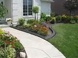 Edge Stone for Garden : Edge Stone For Garden