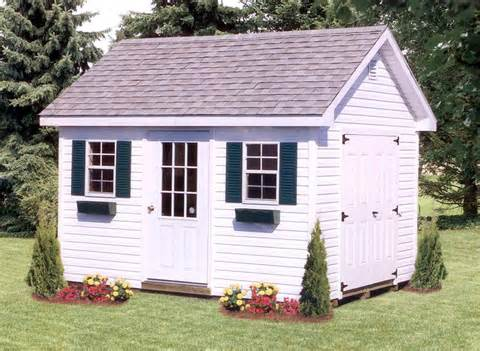 top garden shed plans gallery top garden shed plans