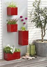 vertical garden ideas vertical planters small balcony garden ideas jpg