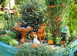 45 Miniature Garden Decorations | Ultimate Home Ideas