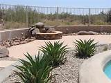 Desert Landscaping Ideas Desert Backyard Landscaping Ideas Youtube ...