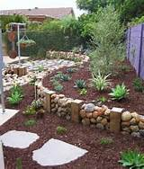 cute garden idea gardening ideas pinterest