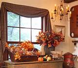creativing.net_autumn_fall_decor_osennij_dekor_004.jpg