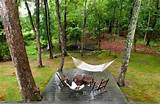 landscaping the amazing backyard hammock ideas backyard ideas